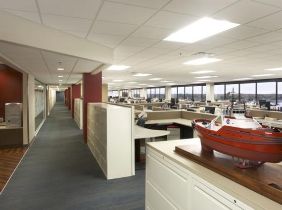 Mannington – Corporate
