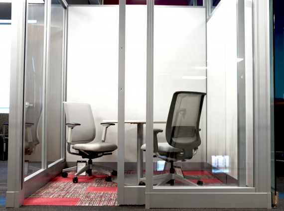 office furniture fargo