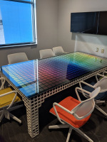 BNG conference room