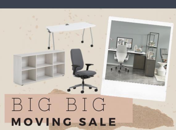 BIG BIG Moving Sale_Website